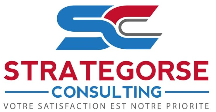 STRATEGORSE CONSULTING